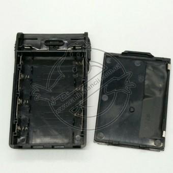 Батарейный отсек LB-66  для раций Puxing