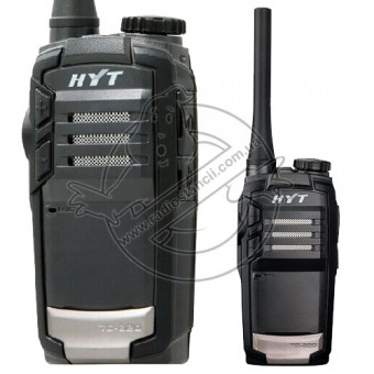 Рация Hytera HYT TC-320