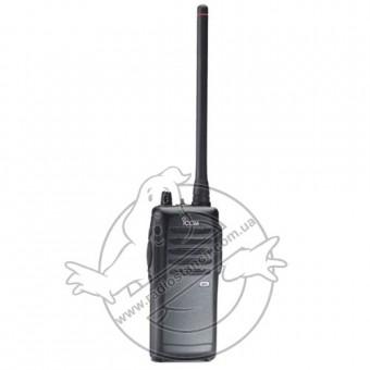 Рация Icom IC-F11/21