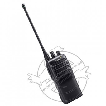 Рация Icom IC-F16/26