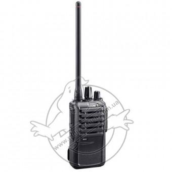 Рация Icom IC-F4003