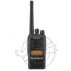 Цифровая рация Kenwood NX-220/320