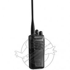 Цифровая рация Kenwood NX-240/340