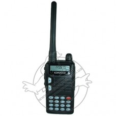Рация Kenwood TK-150S/TK-450S