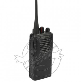 Рация Kenwood TK-2107/TK-3107