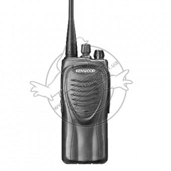 Рация Kenwood TK-2260