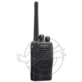 Рация Kenwood TK-2360/TK3360