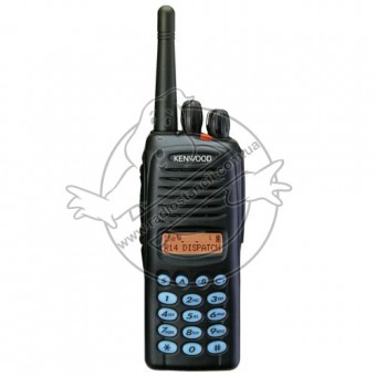 Рация Kenwood TK-2180/TK-3180