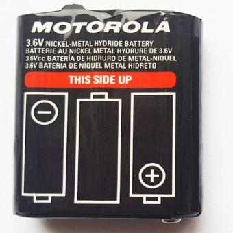 Аккумулятор для рации Motorola T62, T82, T92