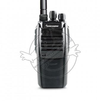 Рация Quansheng TG-8000