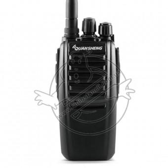 Цифровая рация Quansheng TG-D8000