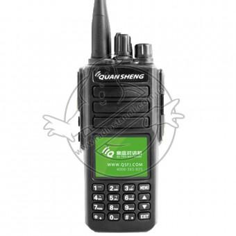 Цифровая рация Quansheng TG-DM88A