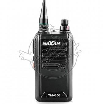 Рация Quansheng TM-850