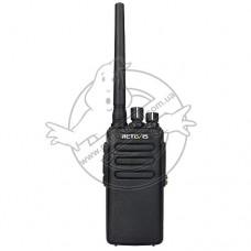 Цифровая рация IP67 Retevis RT81