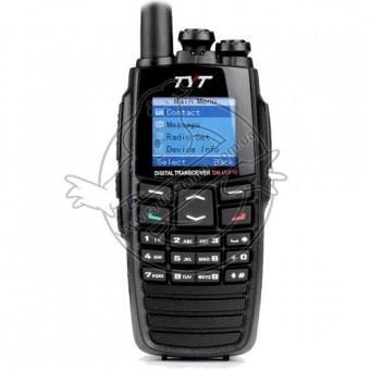 Цифровая рация TYT DM-UVF10