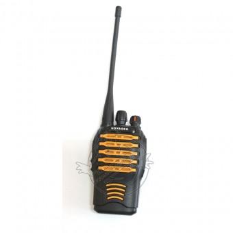 Рация Voyager IP-66