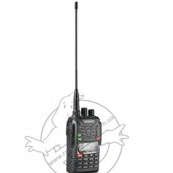 Двухдиапазонная радиостанция Wouxun KG-UV6D