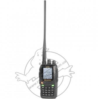 Двухдиапазонная радиостанция Wouxun KG-UV8D