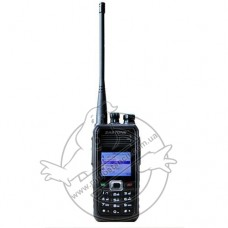 Цифровая рация Zastone DP860