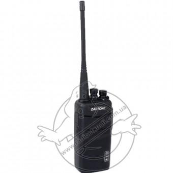 Рация Zastone ZT-V1000 (IP-67)