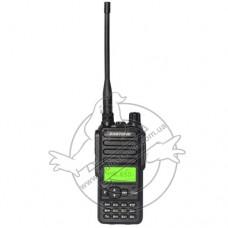 Рация Zastone ZT-V3000