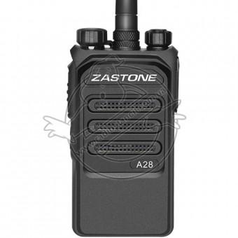 Рация Zastone ZT-A28 водонепроницаемая