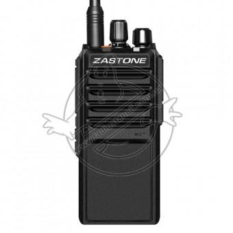 Рация Zastone ZT-L2000 водонепроницаемая