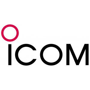 Антенны для раций ICOM