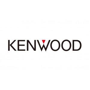Гарнитуры для раций KENWOOD