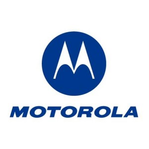 Антенны Motorola
