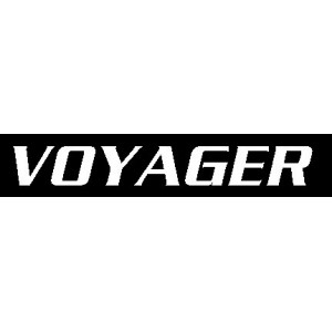 Аккумуляторы для раций VOYAGER