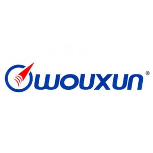 Радиостанции WOUXUN