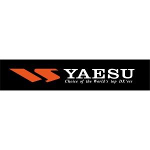 Гарнитуры для раций YAESU/VERTEX