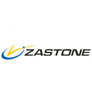 Радиостанции ZASTONE