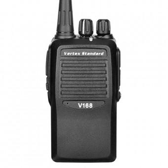 Рация Vertex/Motorola VX-168