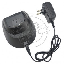 Зарядное устройство для рации TYT DM-UVF10