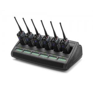 Зарядные устройства для радиостанций